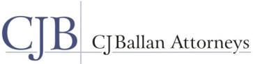 CJ Ballan Attorneys